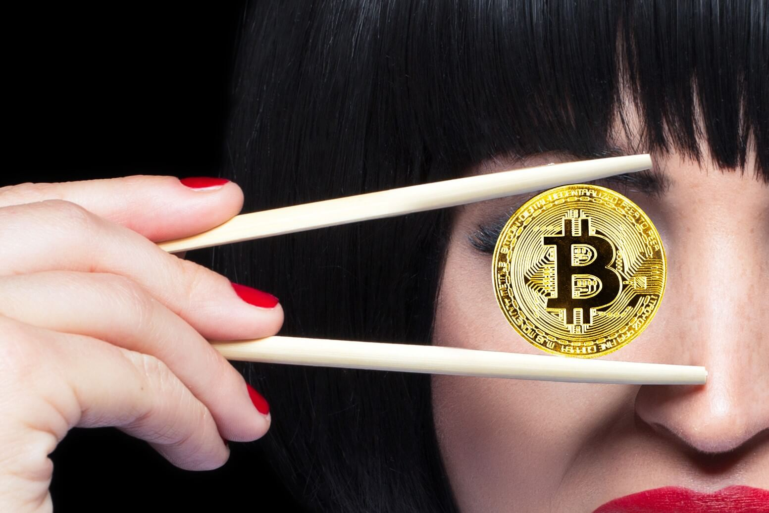 J-pop Deepens Crypto Links as Nogizaka46 Star Talks Investment on TV Show