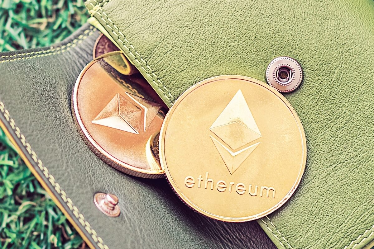 Grayscale Ethereum Trust Reopens, Bitcoin Fund 'Over 99% Invested' + More News