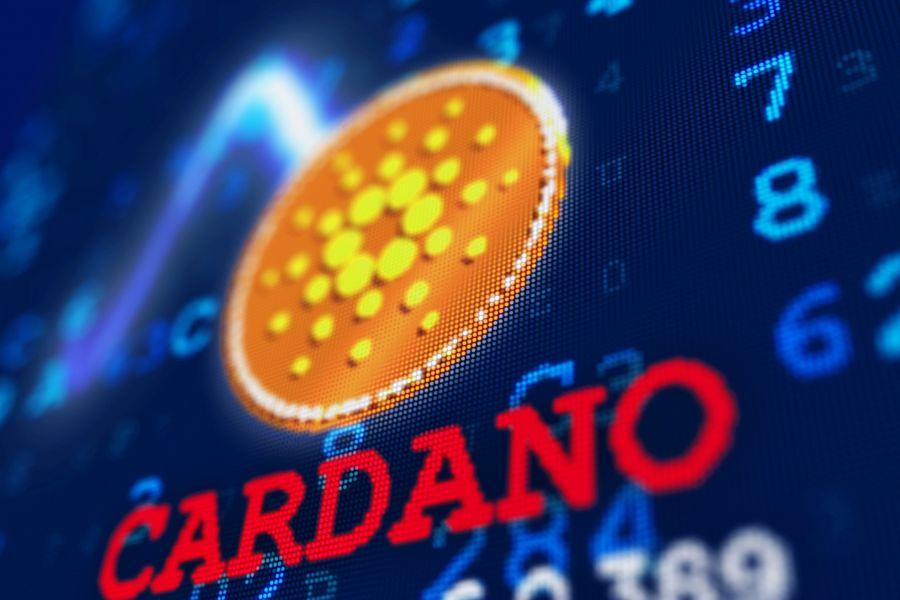 Cardano Upgrades On Its Way To Offer Better Tokenization Than Ethereum