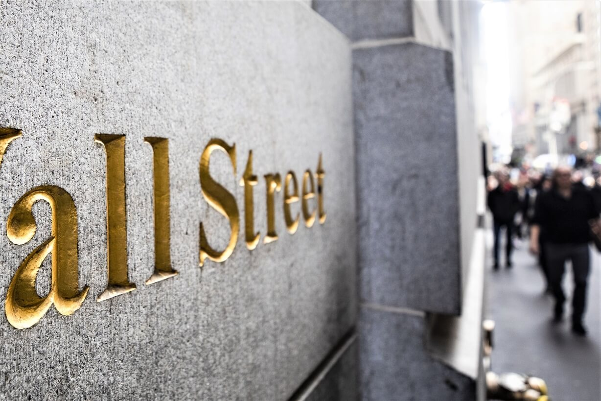 WallStreetBets Is Disrupting Financial Markets — Possibly Permanently