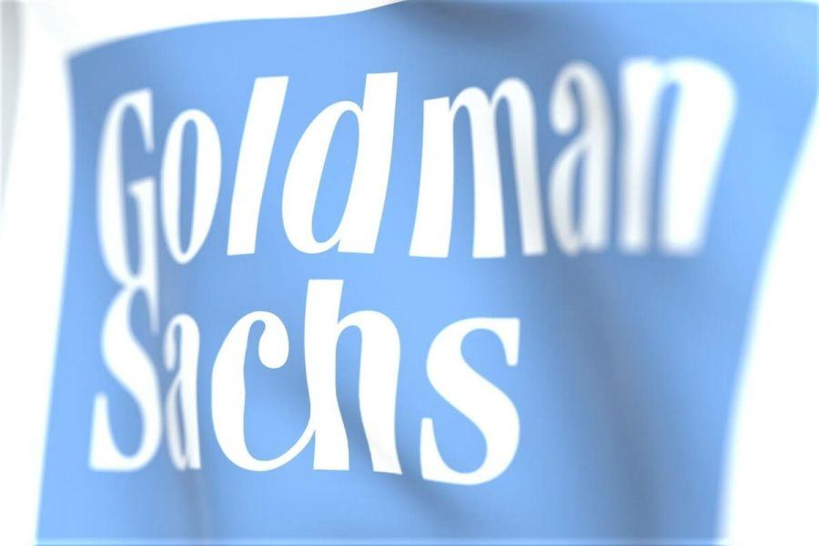 Not Only Institutional Investors Focus On Bitcoin Now - Goldman Sachs