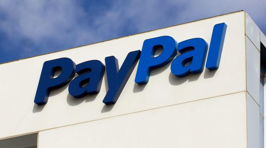 PayPal neemt Bitcoin-bewaarder Curv over
