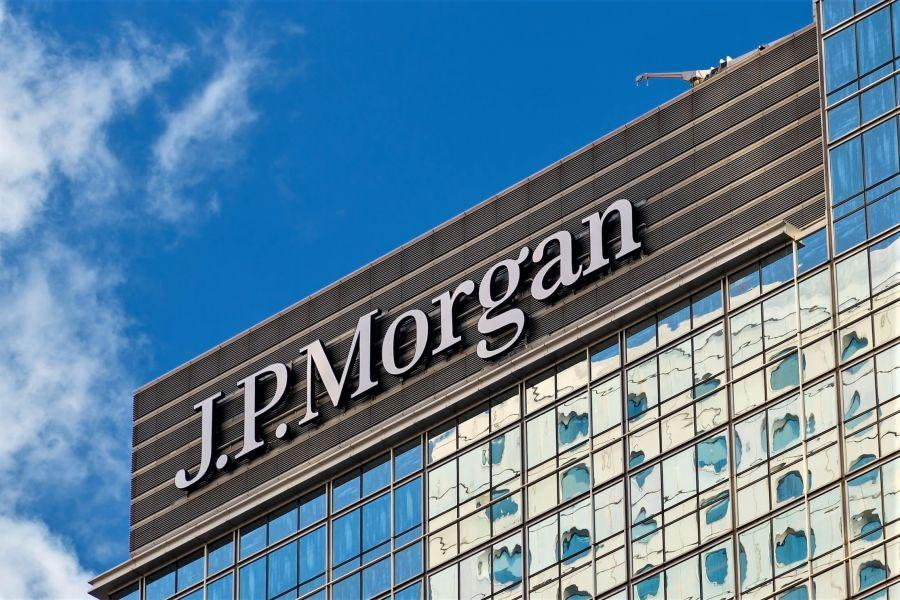 JPMorgan to Offer 'Crypto Exposure Basket', but Criticized as Not 'Crypto'