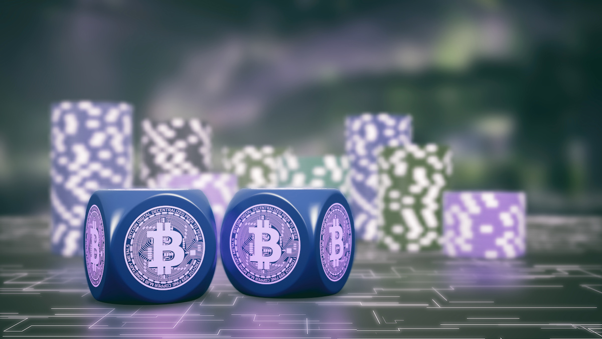 Guide on How to Choose Safe Online Crypto Casinos