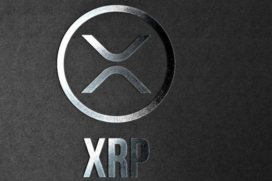 6,000+ XRP Holders Want to Testify, Bitcoin Stimulus + More News