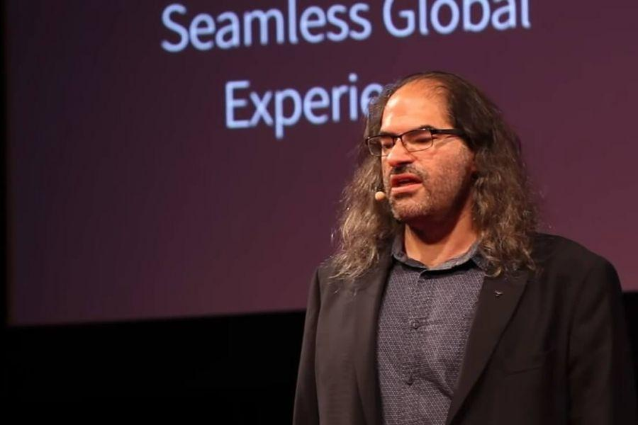 David Schwartz, CTO di Ripple, elenca due