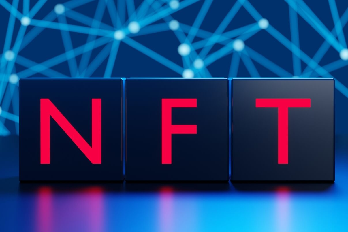 Coincheck Readies Beta Launch of NFT Marketplace, Will Accept BTC, ETH & Alts