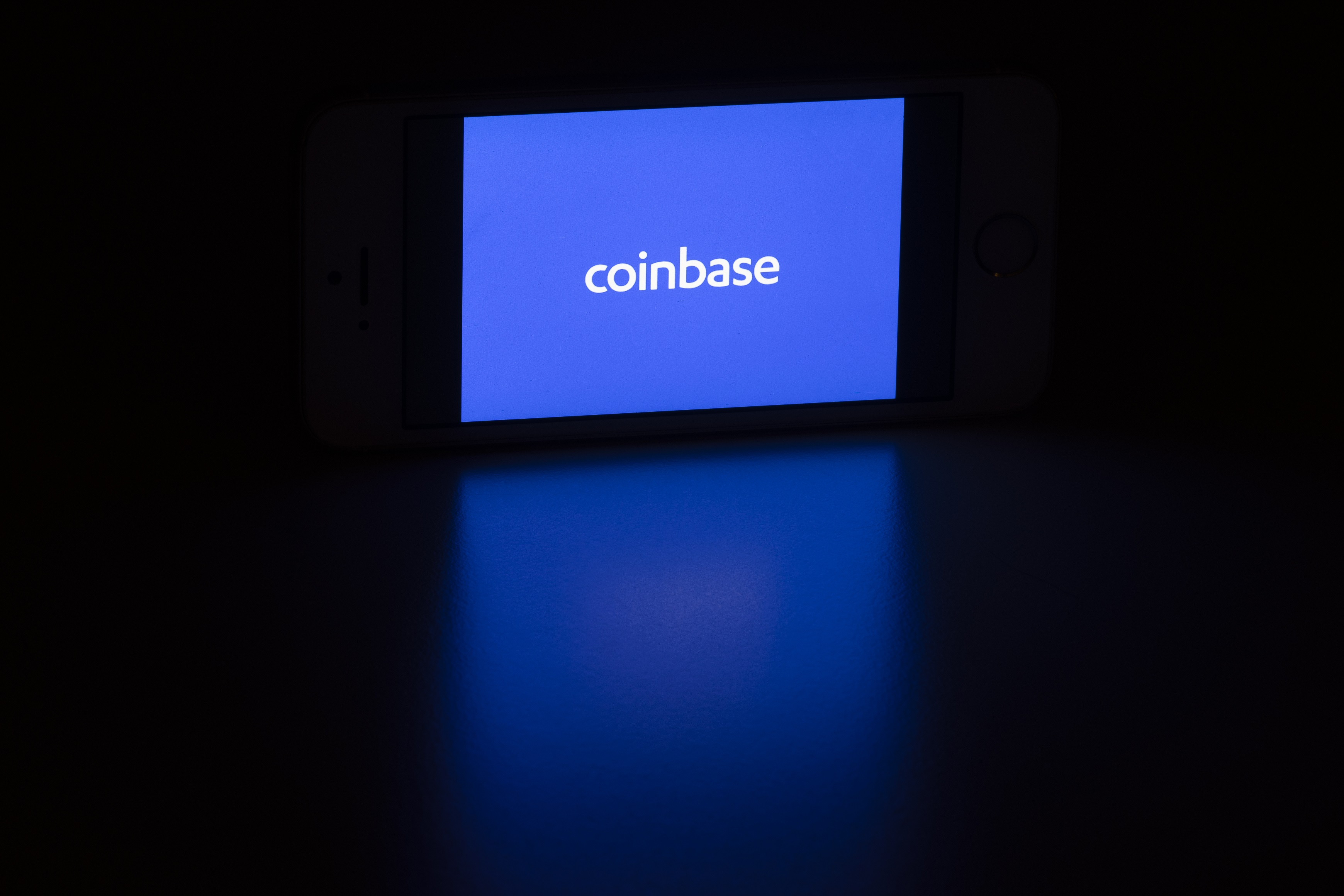Coinbase Says It Aims to Improve Customer Service, Integration with Pro