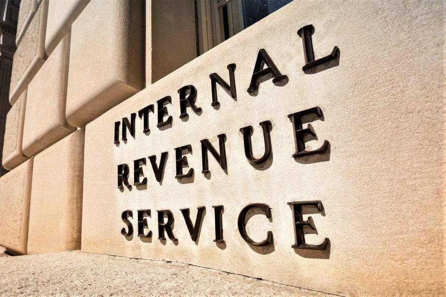 Wait For IRS Before Spending Bitcoin, NFT Exhibition, Crypto.org Chain + More News