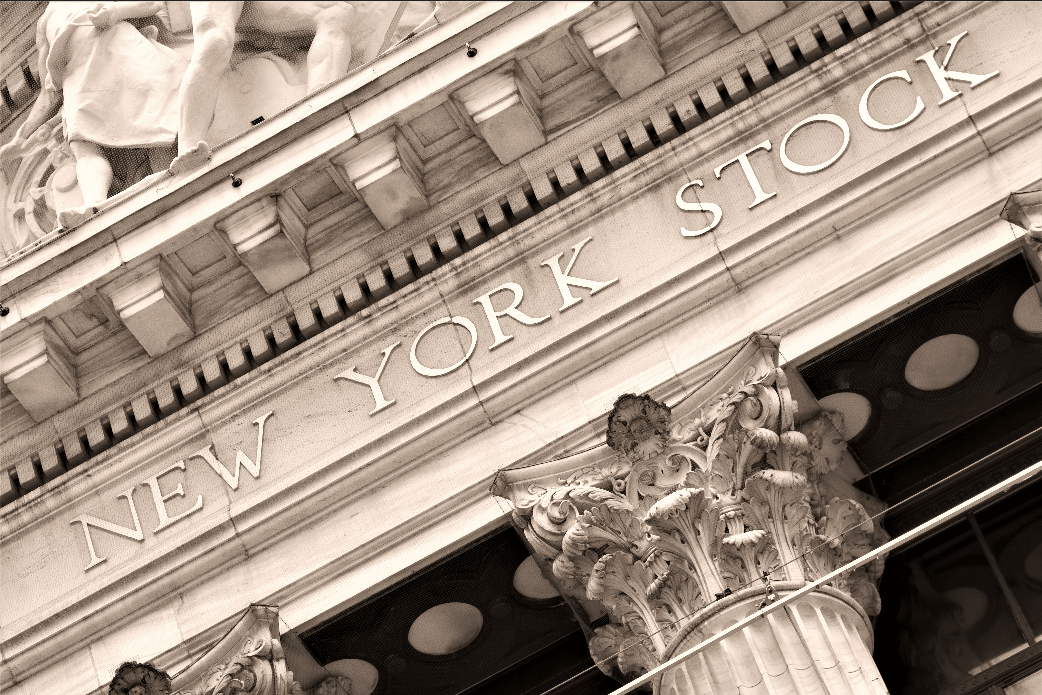 Il New York Stock Exchange sceglie Crypto.org Chain per i suoi NFT