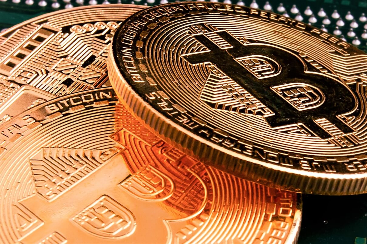 Considering Coinbase's COIN? You Might Be Better Buying Bitcoin Instead