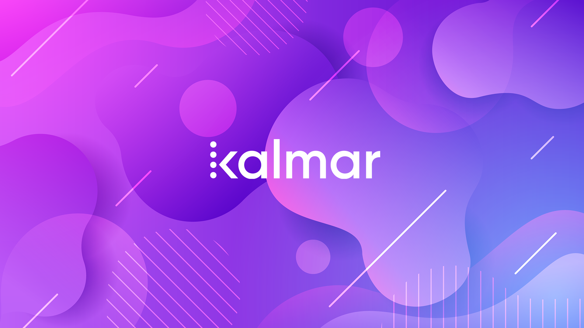 Kalmar Launches Leveraged Yield Farming Platform and Upcoming Airdrop