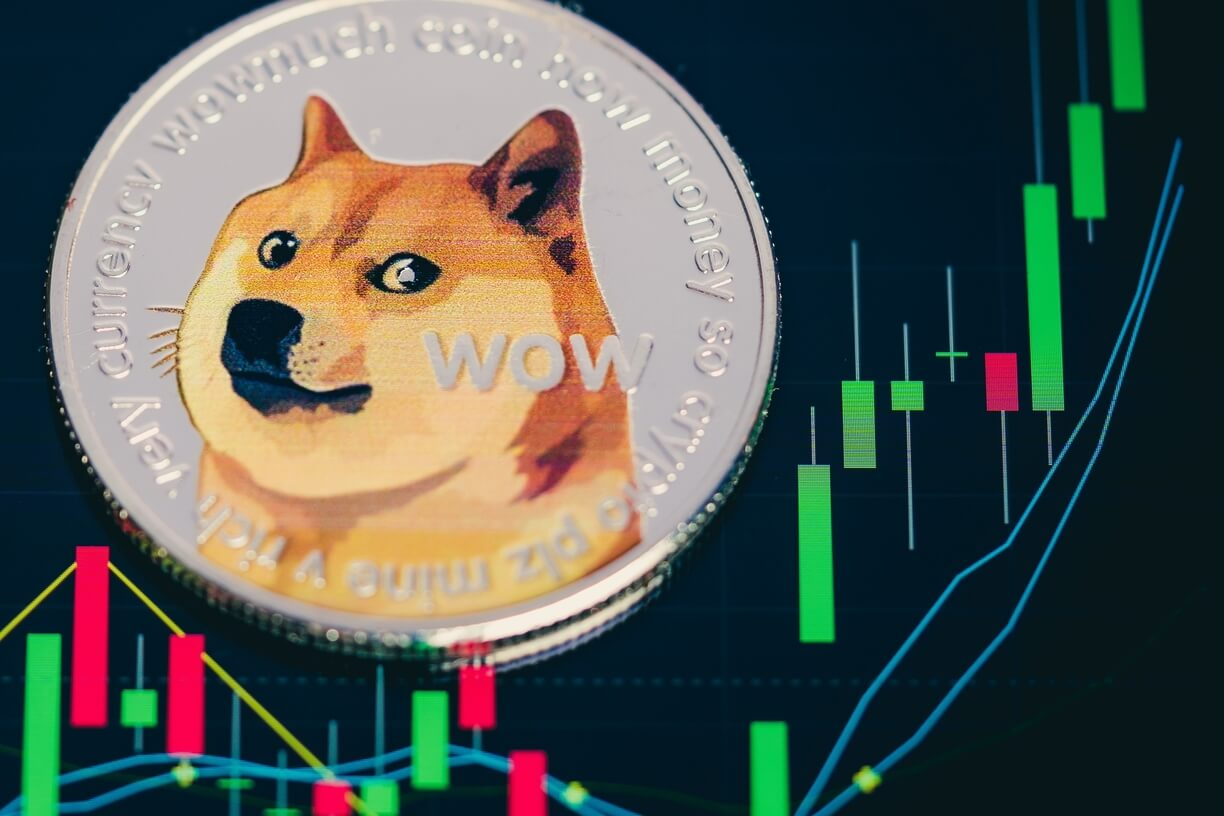 'The Most Honest Sh*tcoin,' Dogecoin, Will Survive Alongside Bitcoin - Analysts