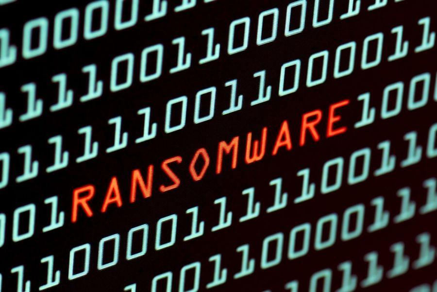 New Crypto FUD Round Incoming as US Gunning for Ransomware Crackdown
