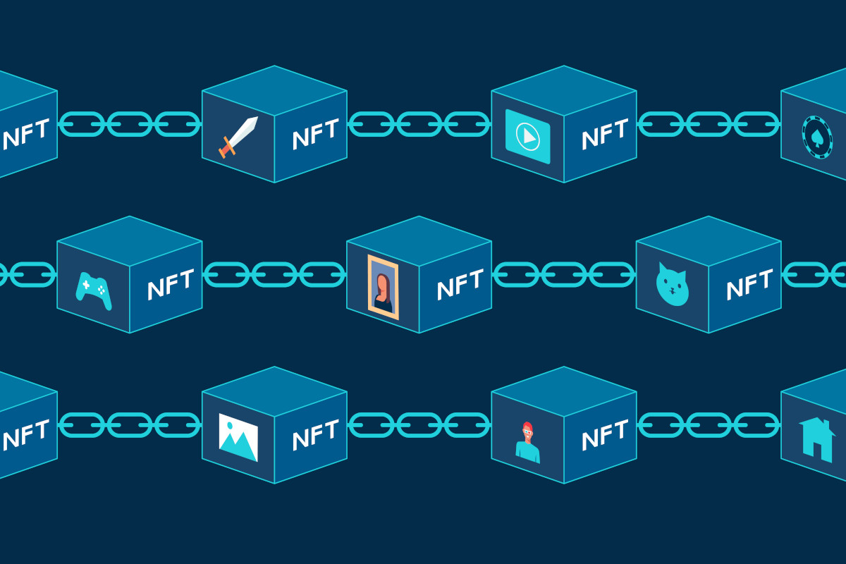 nWayPlay NFT Marketplace Launches Today