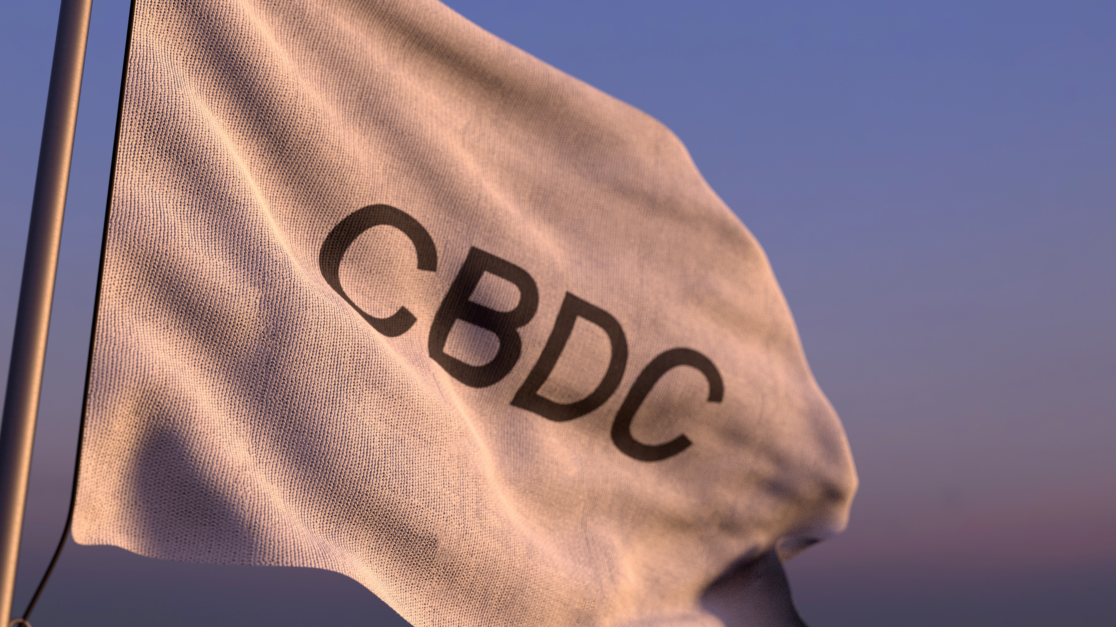 CBDC Shilling and Bitcoin Bashing Might Reach the G20 Level