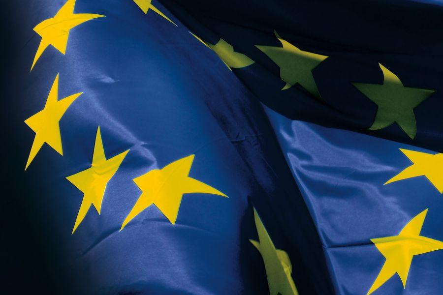 European Commission Targets 'Crypto Wallets' And Citizens' Privacy