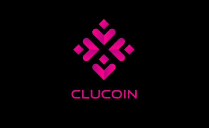 CluCoin's Charity-Driven Protocol Aims To Change The World