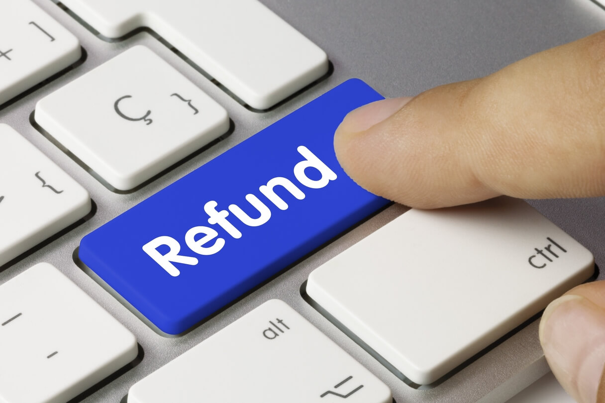 Think Tank: Crypto Buyers Must Have Right to Claim Refunds
