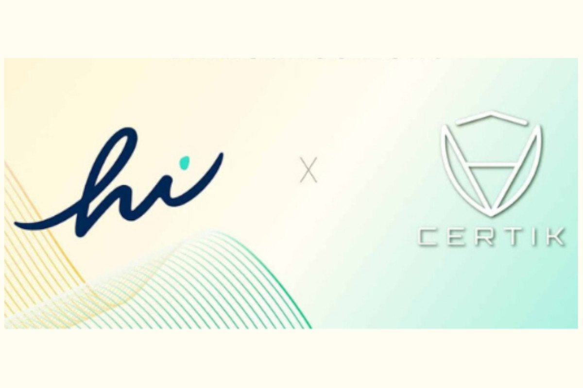 CertiK Gives Thumbs Up on Hi Dollar's Smart Contracts as Project Gears up for Launch