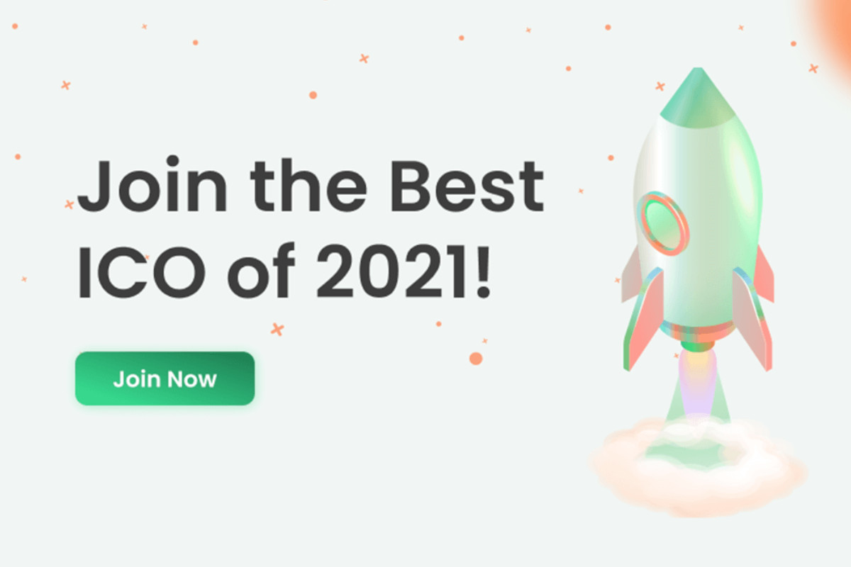 Join The Best Marketing ICO of the Year with Smart Marketing Token
