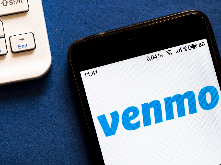 Venmo's Cash Back to Crypto, Investment Flows + More News