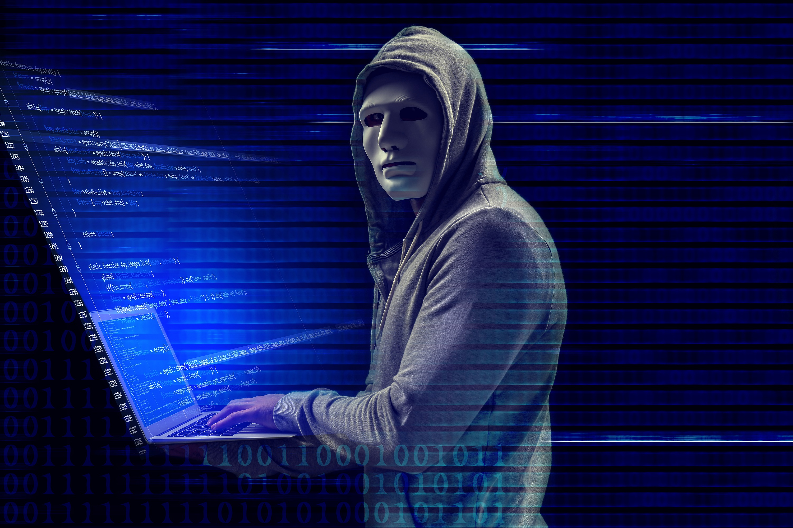 T-Mobile 'Hackers Want BTC 6' for Data, US Offers Dark Web USD 10M in Crypto (UPDATED)
