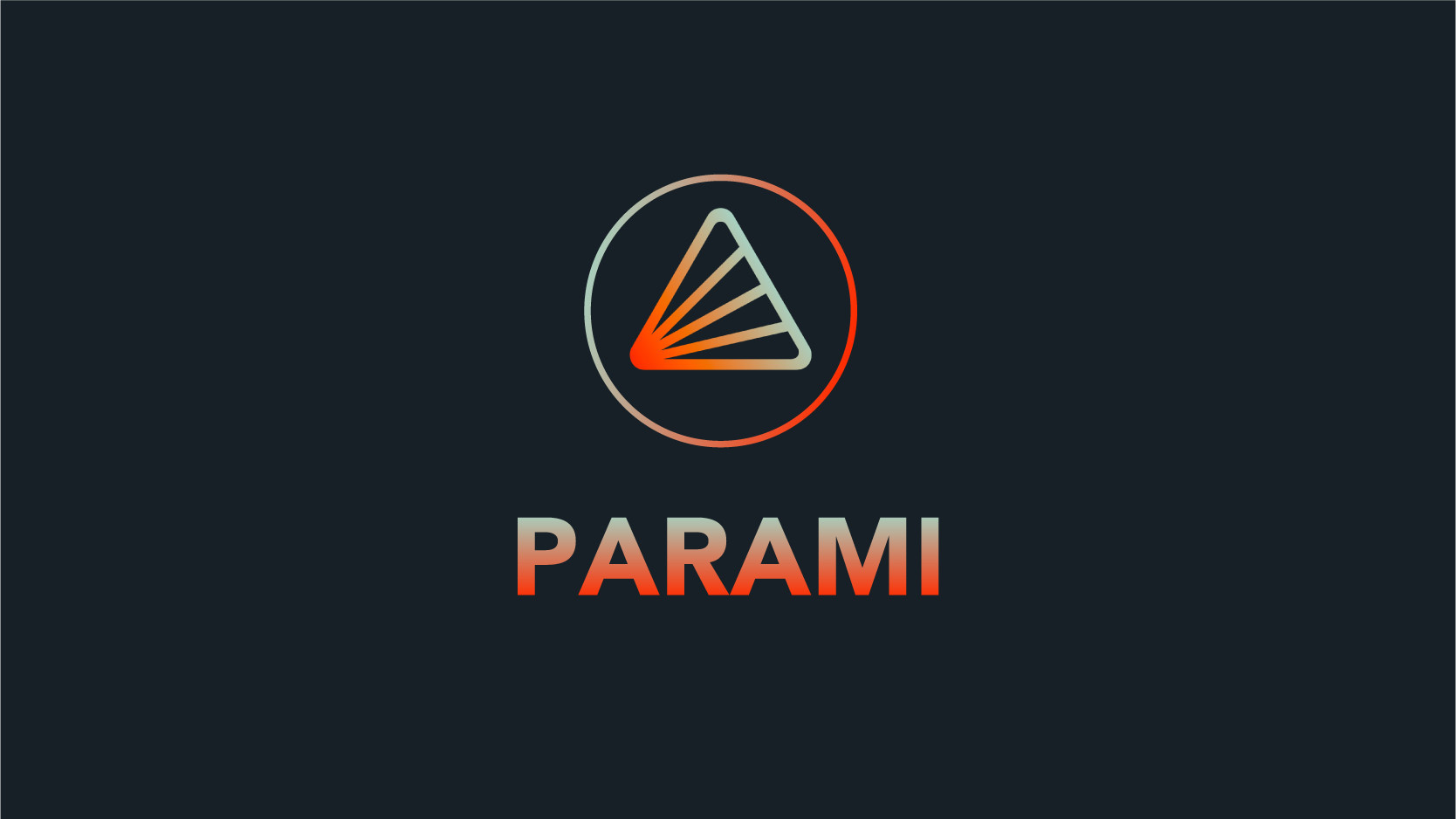 Web3 Advertising Protocol Parami Seals 3M USD To Boost User Privacy