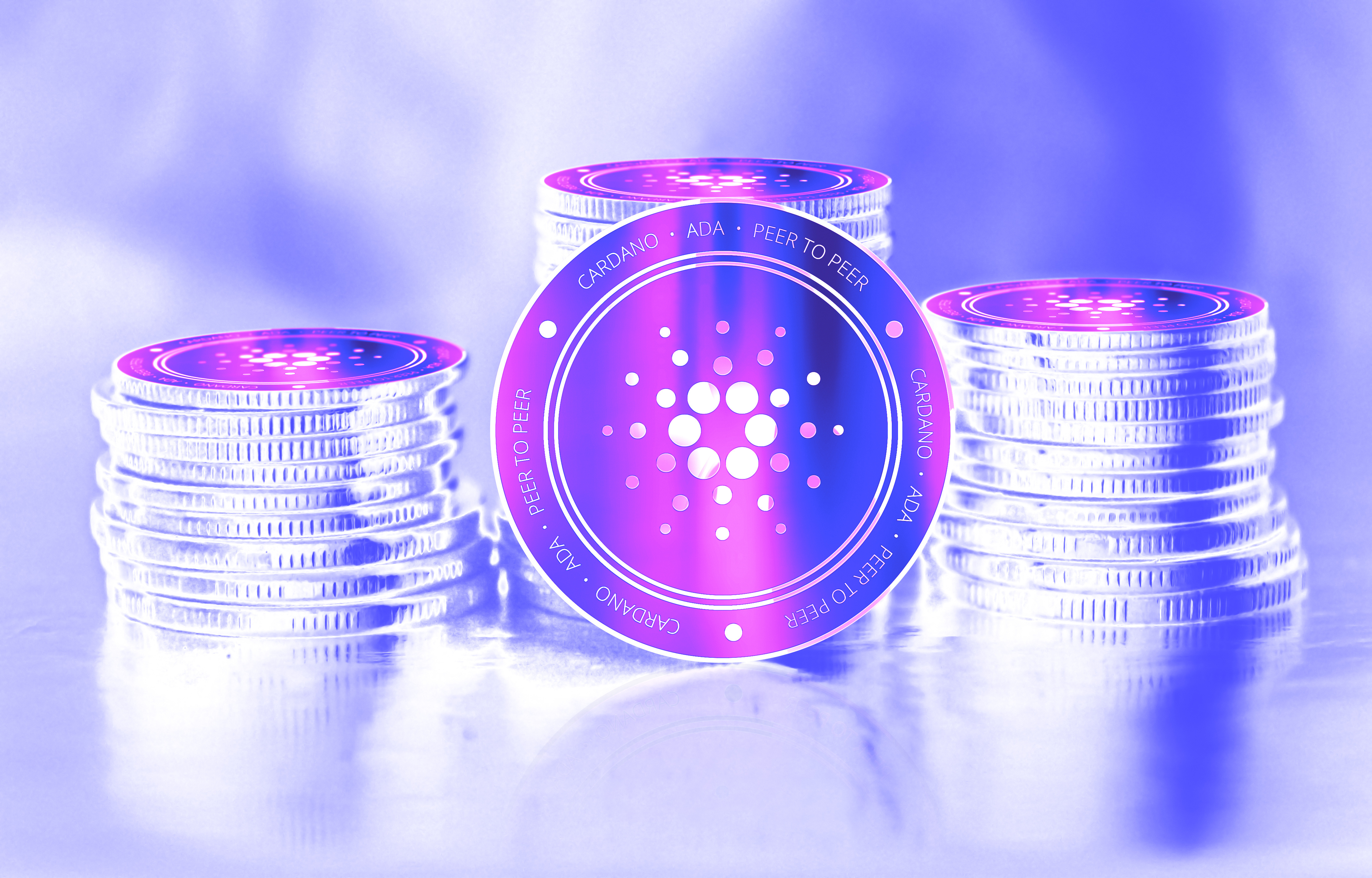 Cardano's Rally Pauses as Smart Contract Launch is Re-confirmed