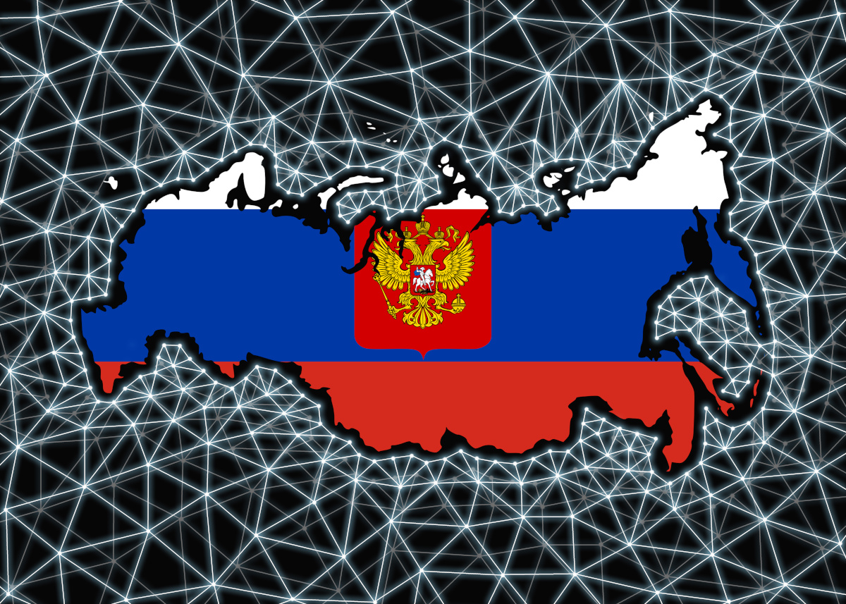 Russian Power Provider to Debut Blockchain-powered Sales Platform in 2022