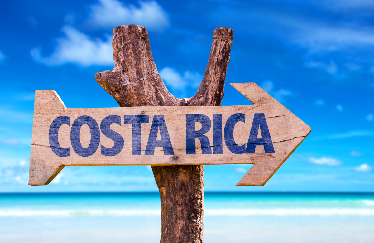 Costa Rican Central Bank: Crypto's Not Illegal & We Don't Need a CBDC