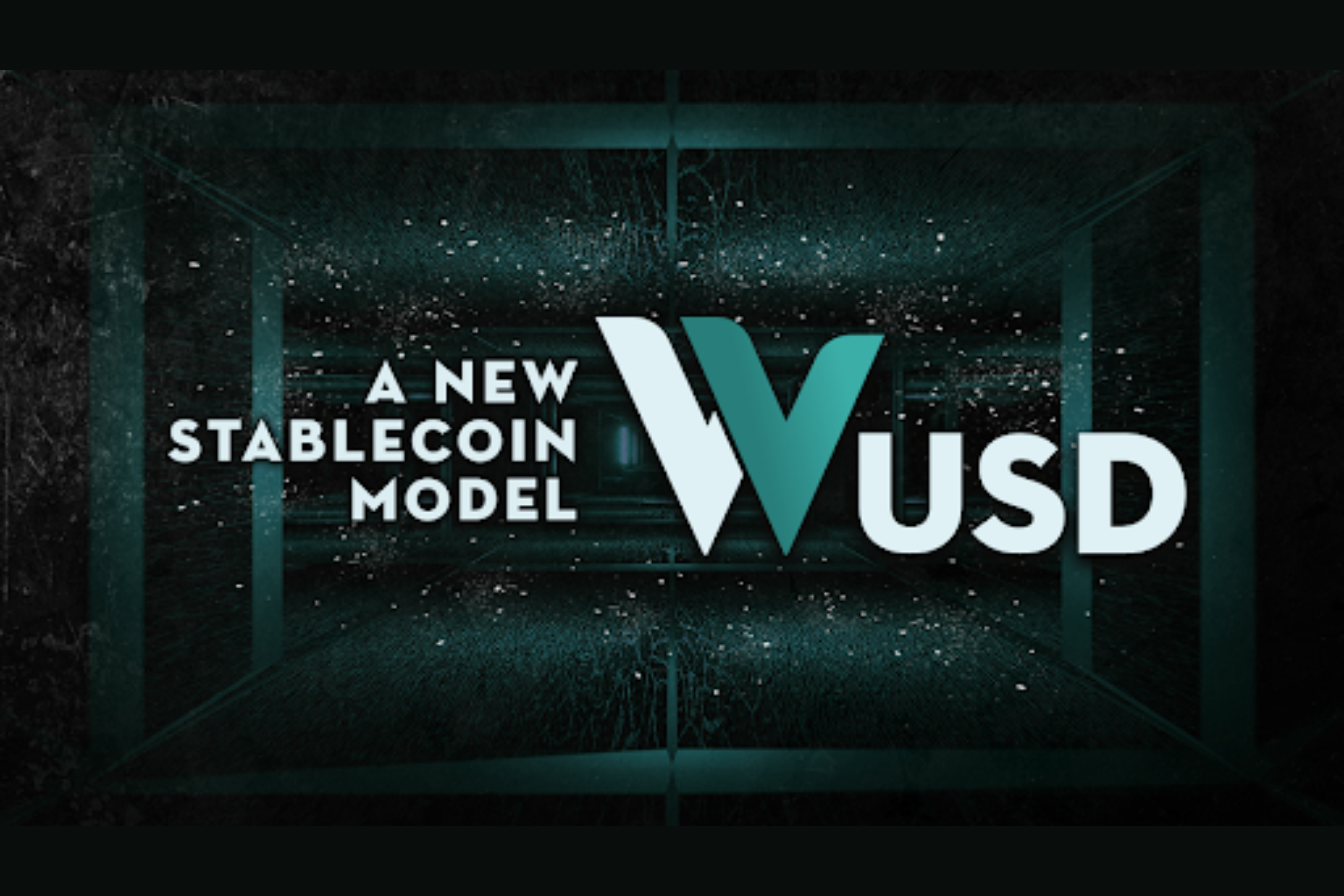 Wault Finance: The World's First Commerce-Backed Stablecoin WUSD