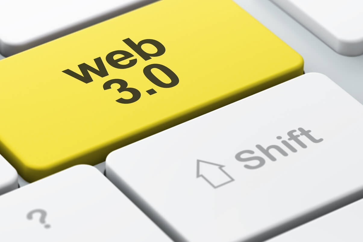 Web 3.0 Is Coming, and Crypto Will Be Essential to It