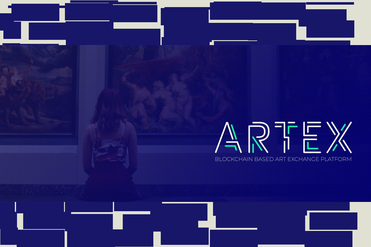 WELCOME the FUTURE of ARTS