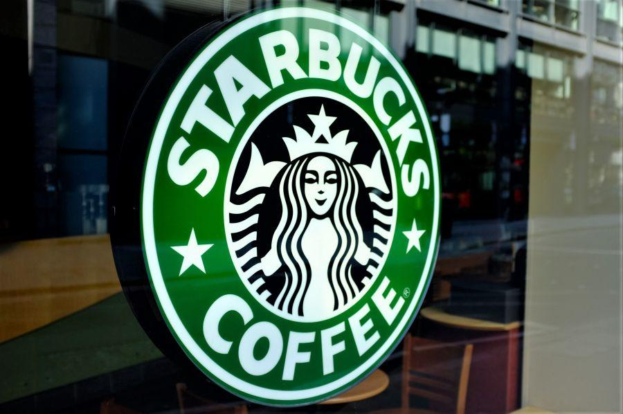 Bitcoin Accepted in Starbucks, McDonald's, and Everywhere in El Salvador