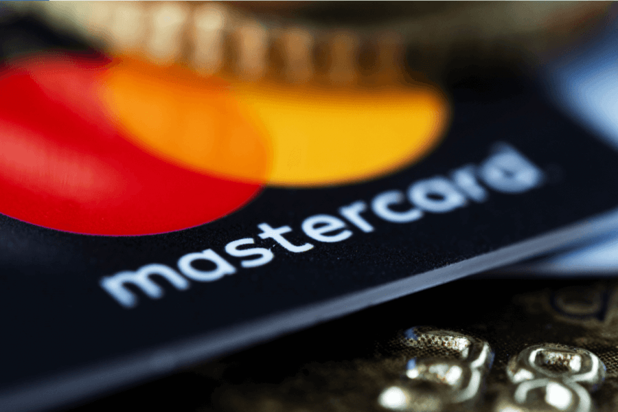 Mastercard Doubles Down on its Crypto Strategy With New Acquisition