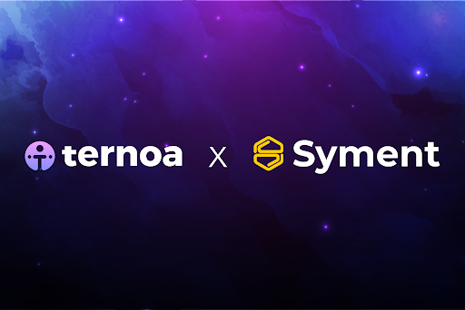 Syment Implementing Ternoa's SecretNFTs to Enhance Their Real Estate Solutions
