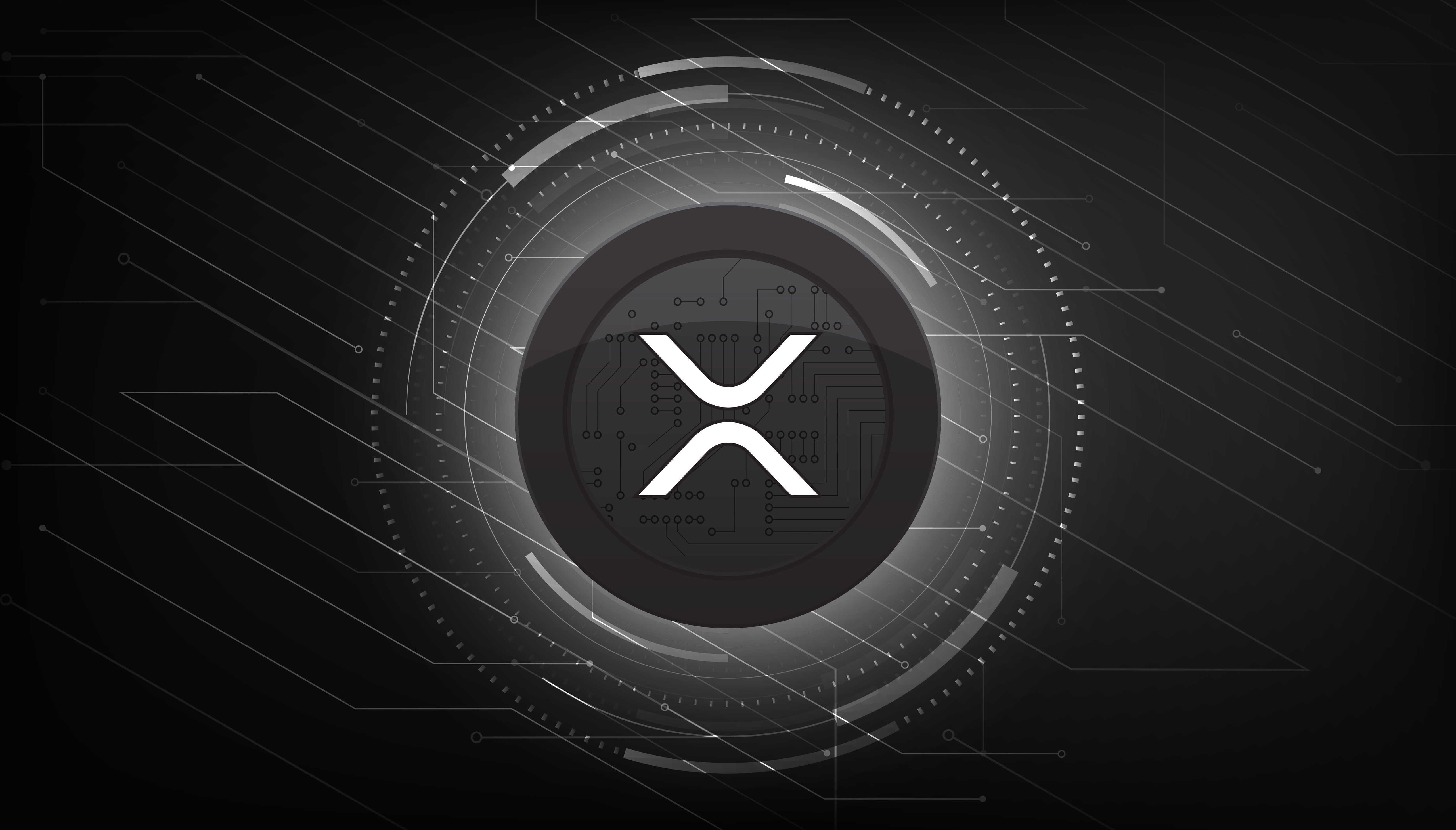 Another Japanese Crypto Exchange Will Add XRP Support
