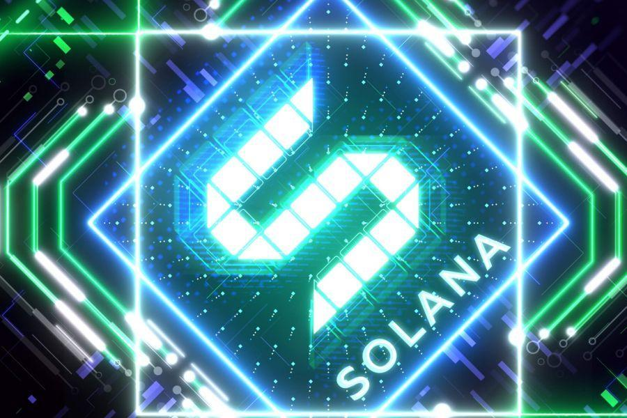 Solana Full Service Expected Soon, SOL Recovering