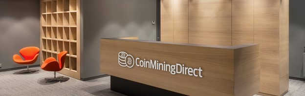 How CoinMiningDirect Can Help You Get Ahold of Crypto Miners
