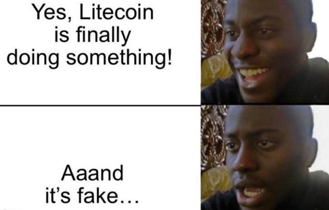 Screwing Up, Offlining, OpenSeaing and 20 Crypto Jokes thumbnail