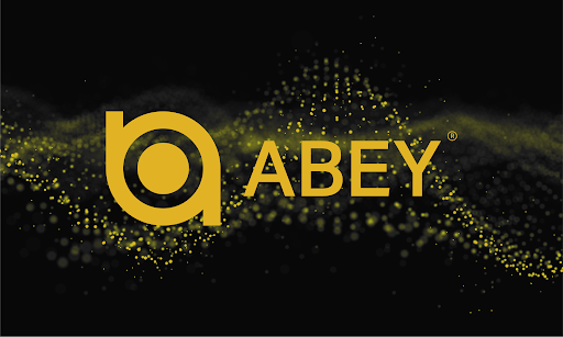 ABEYCHAIN Rapidly Adding Addresses, Becoming One of the Fastest-growing Blockchains in the World