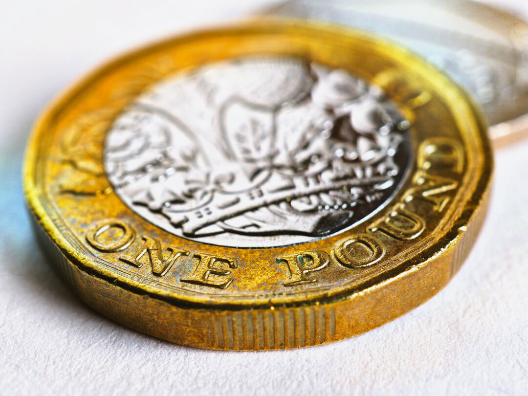Rising Inflation: Unless UK Acts Now, It Will Not Be Temporary