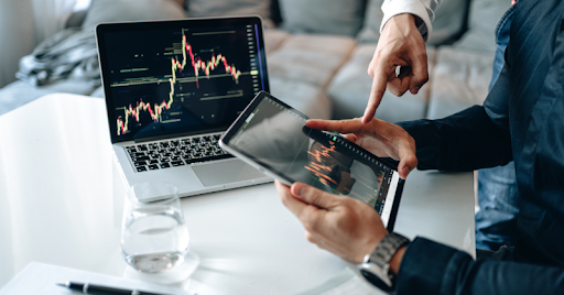 Earn Passive Income And Interest On Your Cryptocurrencies With These Four Platforms