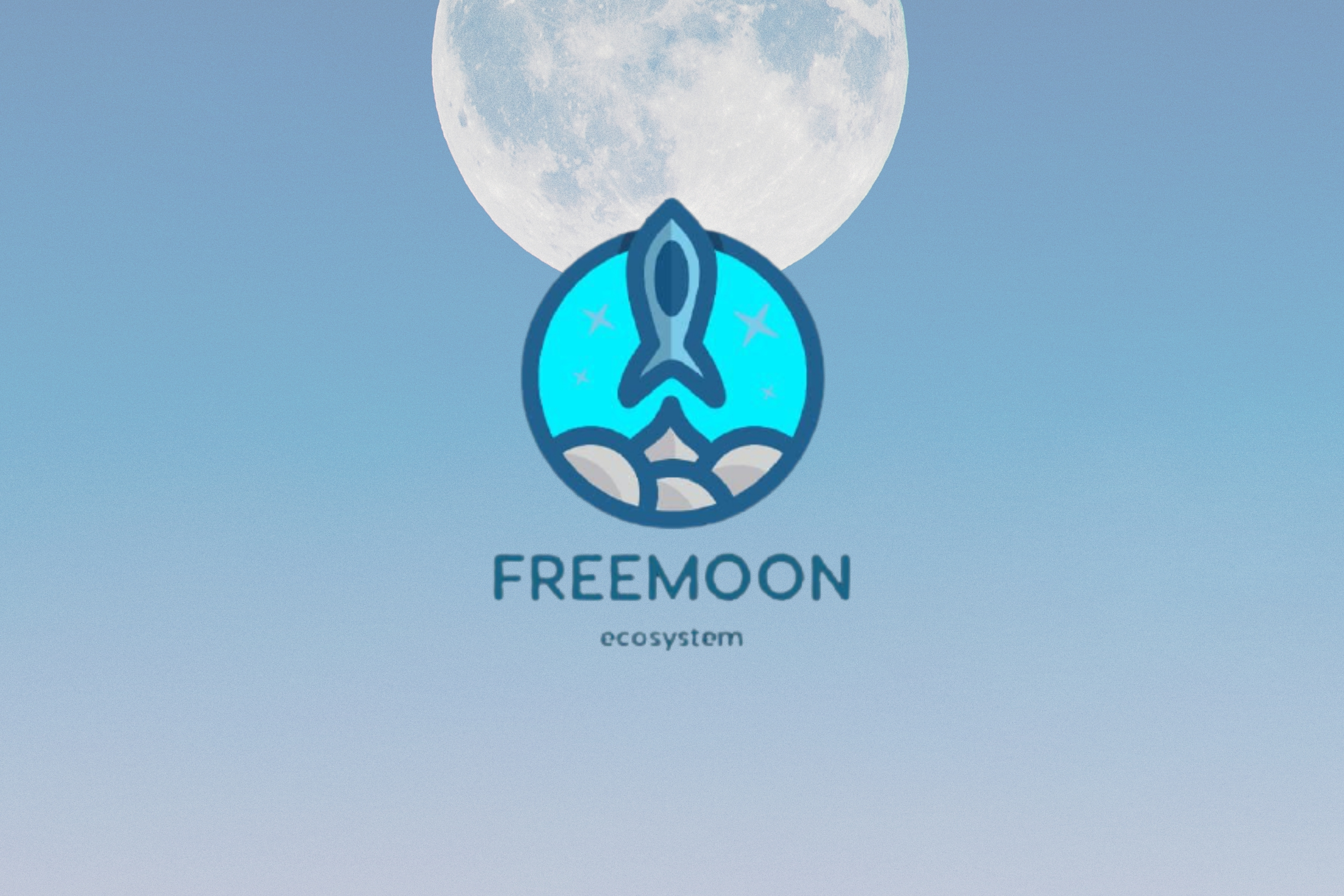 Freemoon Announces Development of Smart Contract Placed on Ethereum and Binance Smart Chain