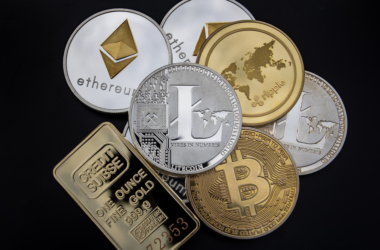 Initial Coin Offering -  How Did it Start and How Does it Work
