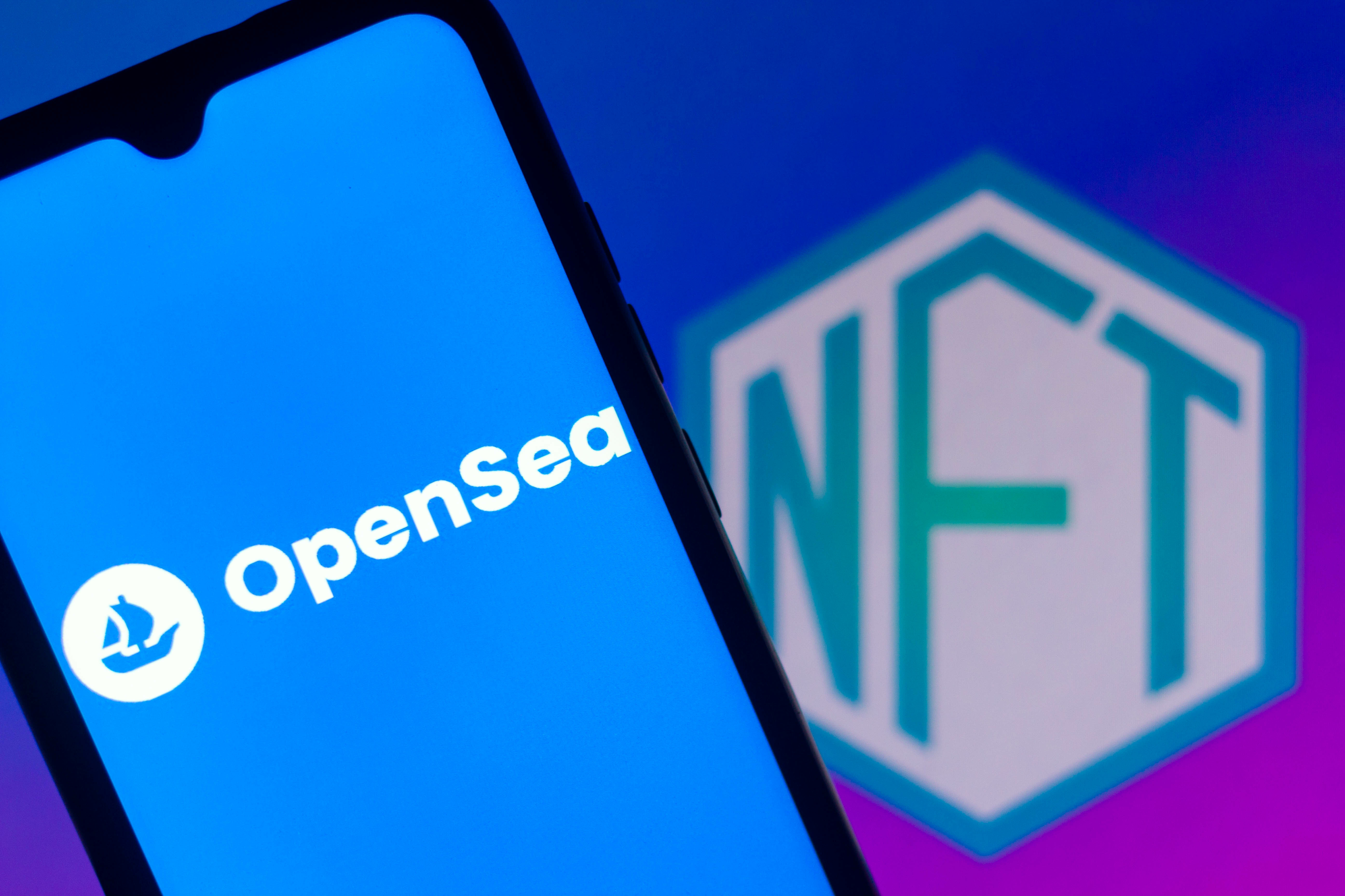 OpenSea To Expand Beyond Ethereum, Eyes 'Broadening' of Marketplace – CEO
