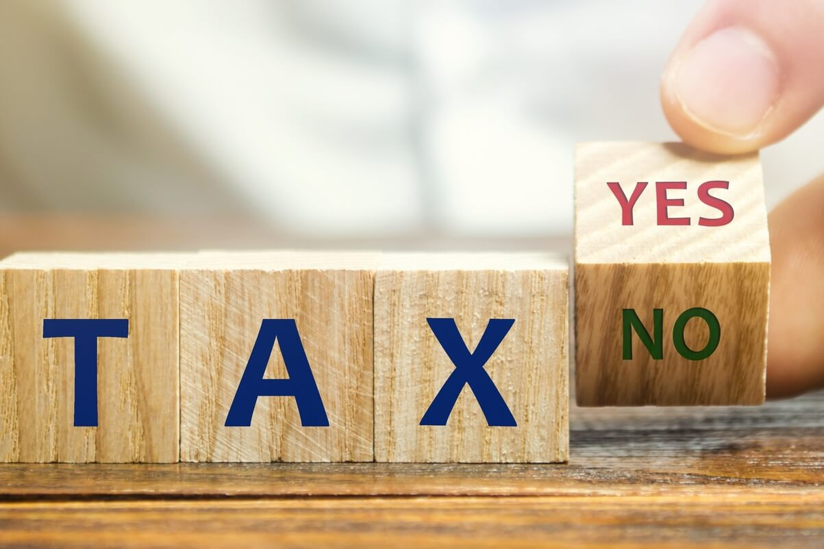 Most Surveyed South Koreans Want the Government to Tax Crypto