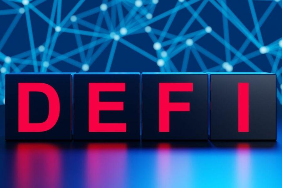 Banks Not Looking to Create Own DeFi Alternatives – Investment Banker