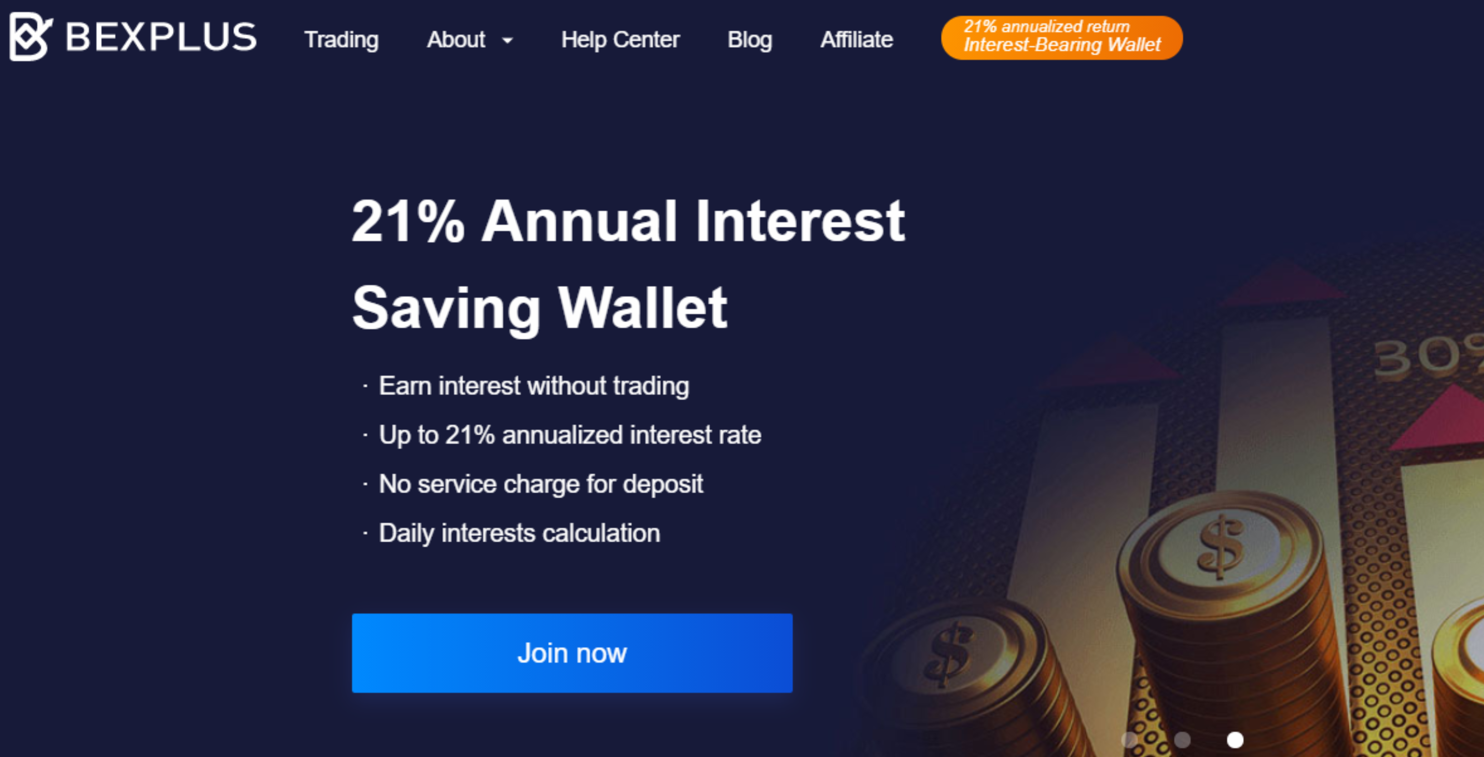 BTC Wallet: Whether Bitcoin Skyrocketed or Plummeted, a Way to Protect and Increase Income